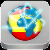 ExM – Españoles por el Mundo