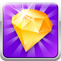 Game Diamond Blast APK for Kindle