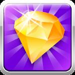 Diamond Blast 1.8 Apk