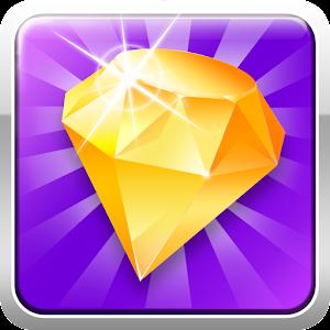 Diamond Blast
