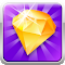 Diamond Blast 1.8 Apk