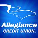 Allegiance Online Mobile icon