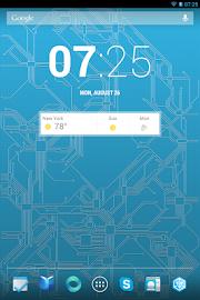 Circuitry Screenshot 13