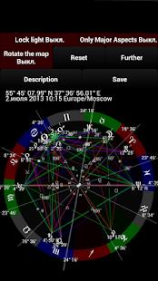 【免費生活App】星座-APP點子
