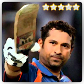 God of Cricket