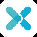 Qixxit icon