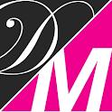 D&M Agency