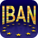 IBAN-ometer Pro icon
