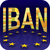 IBAN-ometer Pro