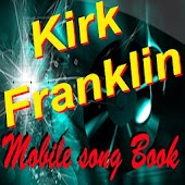 Kirk Franklin SongBook