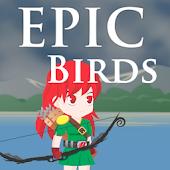 Epic Birds