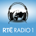 RTÉ Radio Documentary on One logo