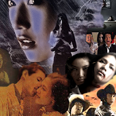 Best Thai Horror Movies Free
