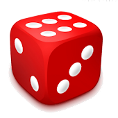 Loaded Dice Calculator