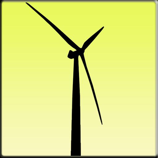 Adriatic wind forecast