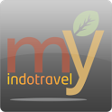 myindotravel icon