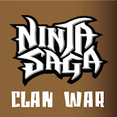 NS Clan War Panel