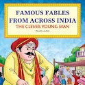 Famous Fables Stories 4 icon