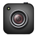 ProCapture – camera + panorama. Fully loaded with features & just might replace your default camera app on your Android!