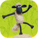 Shaun the Sheep - Sheep Stack v1.0.010