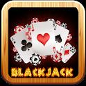 BlackJack 21 Ace Free icon