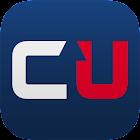 CoachUp - Sports Training icon