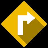 Trip Computer Mileage Tracker