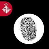 mobileID – identidad móvil