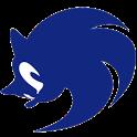Sonic X Wallpaper icon
