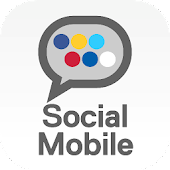 Social Mobile for PockeTab