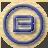 WW Bingo logo