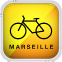 Univelo Marseille - Bike in 2s icon