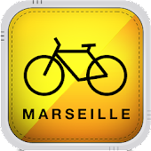Univelo Marseille - Bike in 2s
