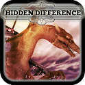 Hidden Difference - Creatures! icon
