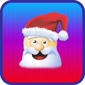 Santa Games Pack 4 in 1