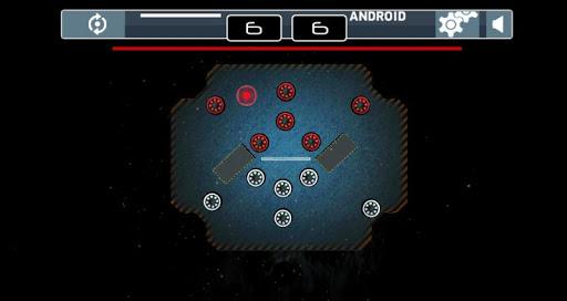Clash II : Tournament