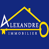 Agence Alexandre