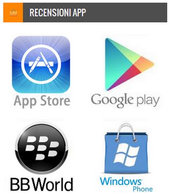 玩新聞App|Forgeek.it - Tech blog免費|APP試玩