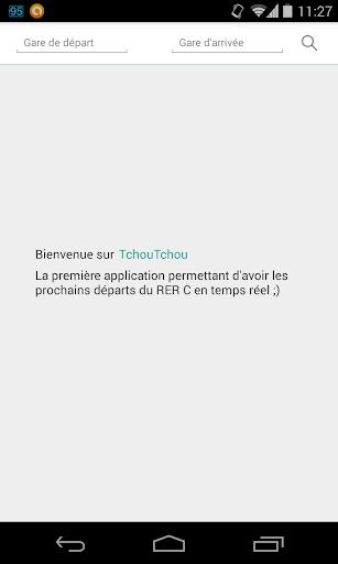 玩免費工具APP|下載TchouTchou app不用錢|硬是要APP