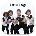 BEST Coboy Junior Fans App icon