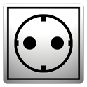 My Power Consumption icon