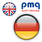 Main German words [PMQ] icon