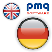 Main German words [PMQ]