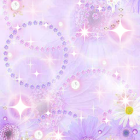 Kira KiraJewel no.135 Free icon