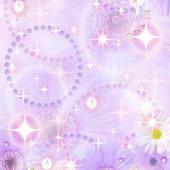 Kira Kira☆Jewel no.135 Free