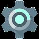 Lolipop  - CM11/PA/Mahdi v1.9