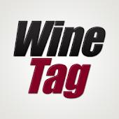 WineTag