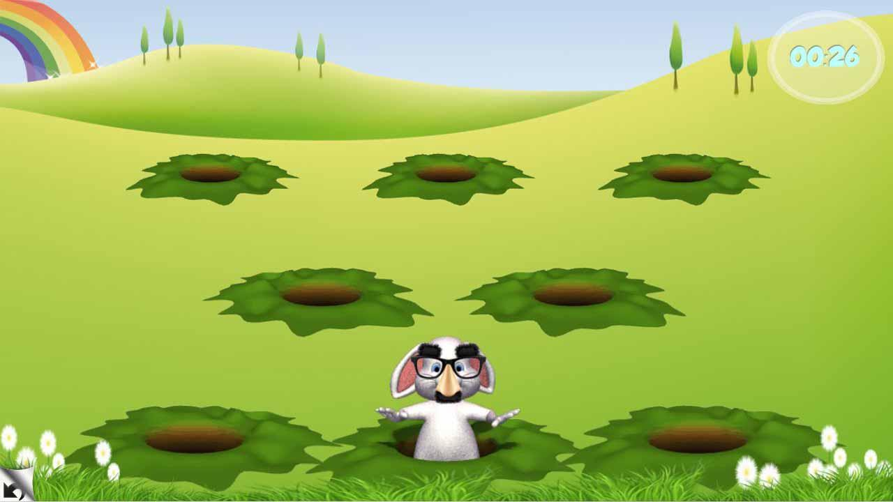 Download Educational games for kids by AppQuiz APK latest version ...