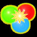 Christmas Hit logo