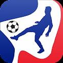 Nouvelles de Coupe du Monde icon